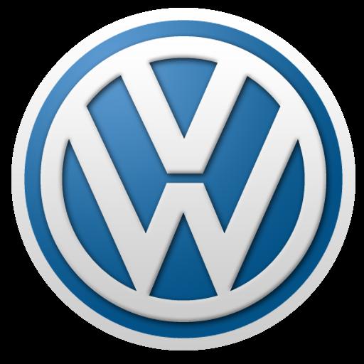 Volkswagen Logo Png Volkswagen Logo | Cars...