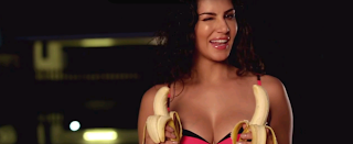 Sunny Leone – Latest Hot Photos From her Upcoming Movie Mastizaade