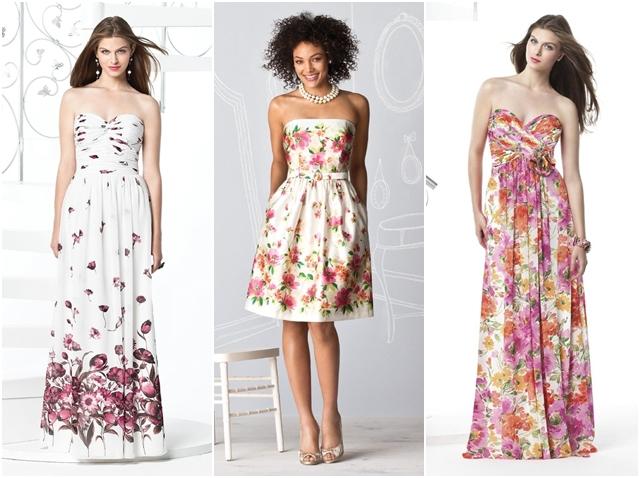 Consignment bridesmaid dresses discount wedding dresses for Wedding dress rental tulsa