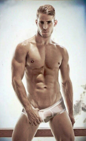 images of handsome nude sexy hunk