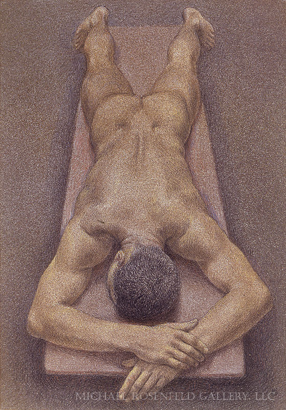 untitled,+male+nude.jpg
