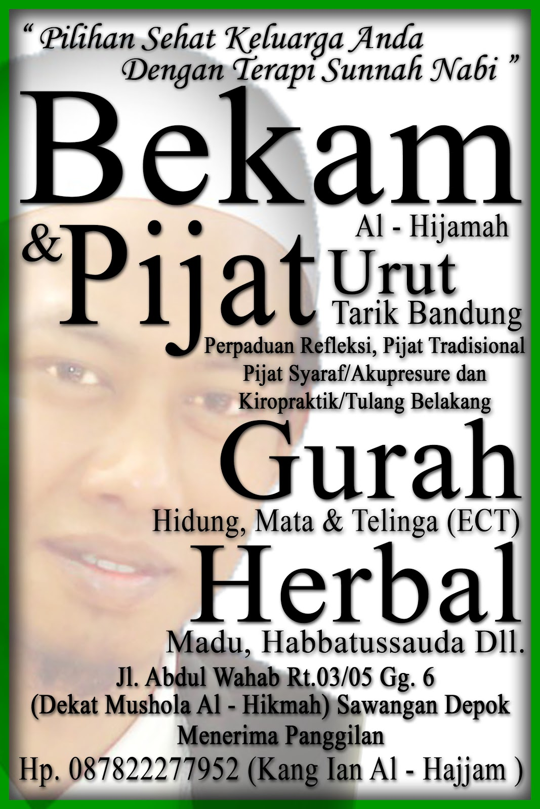 Pijat Tradisional Plus Plus Di Jakarta Dengan Alamat Dan /page/282