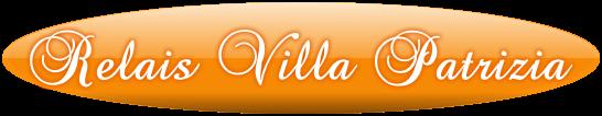 B&B *Relais Villa Patrizia* Monteverde (AV)