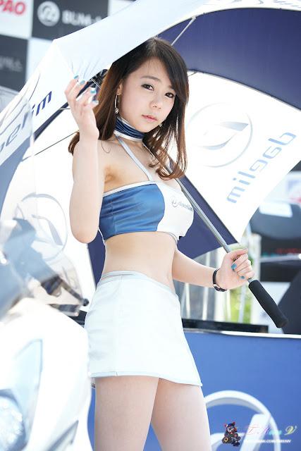 2 Kim Na Na - KSRC R1 2012-very cute asian girl-girlcute4u.blogspot.com
