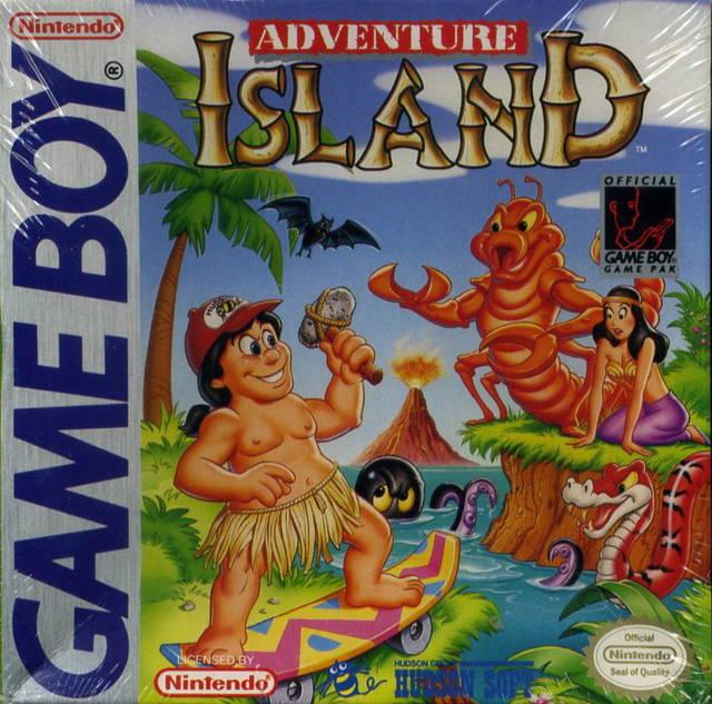 Noticias al azar - Página 2 Adventure+Island