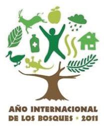 """Webs  PDI: """"El futuro en el Alba Plata pinta  verde"""""""