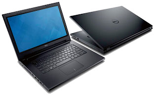 Support Drivers Dell Inspiron 14 5455 for Windows 7 32-Bit