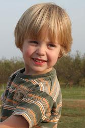 Kellan Elijah