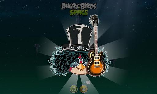 Angry Birds Premium