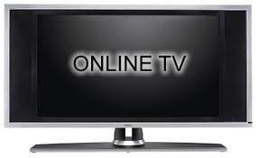 Streaming TV Online Gratis