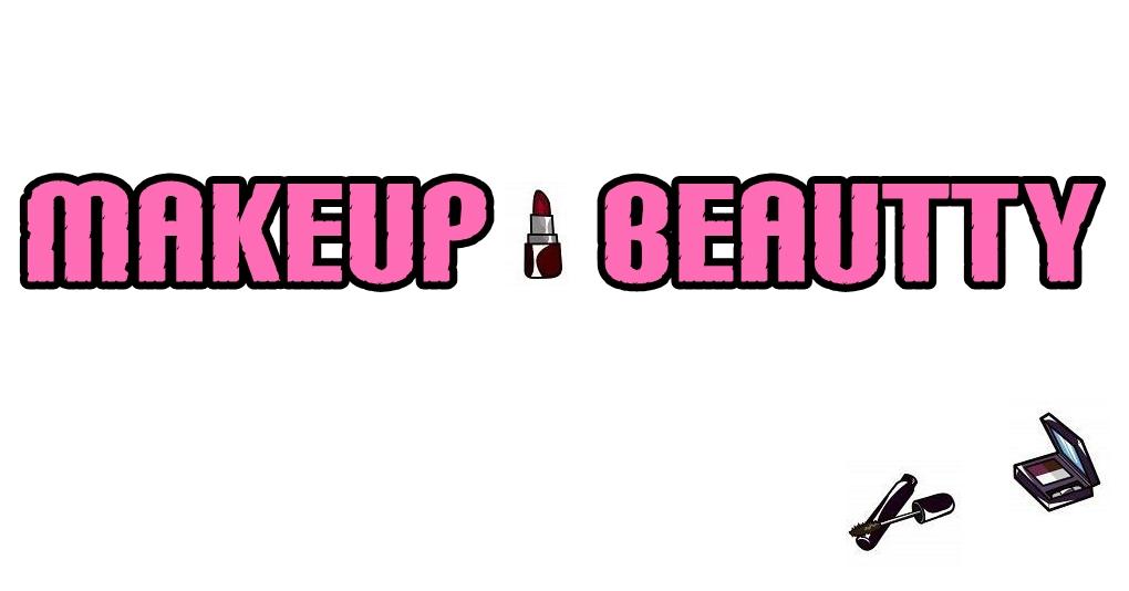 makeup-beautty ♥