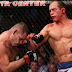 UFC 166.Velasquez vs Dos Santos III. Video Fight.