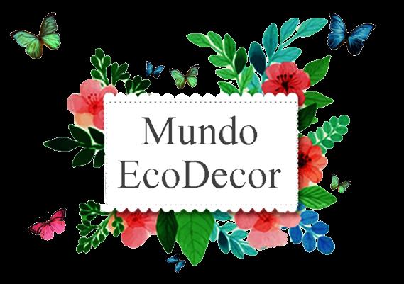 MundoEcoDecor