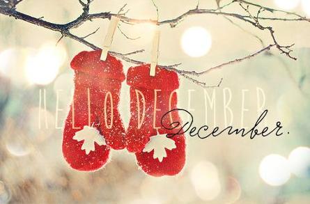 http://funnybox.deviantart.com/art/Hello-December-340804158