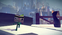 Tearaway Gets New Trailer And Screenshots.html