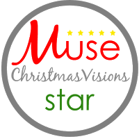 Muse ChristmasVisions