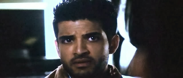 Screen Shot Of Hindi Movie Horror Story (2013) Download And Watch Online Free at worldfree4u.com
