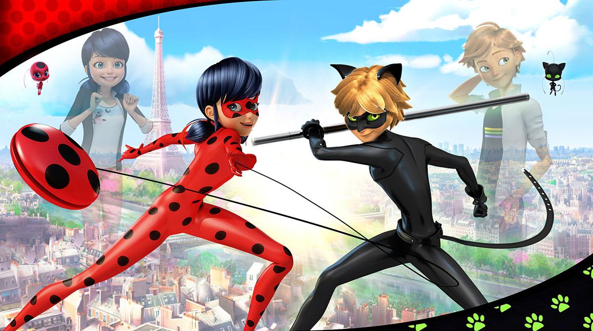[Obrázek: Miraculous-Tales-of-Ladybug-and-Cat-Noir...-Press.jpg]