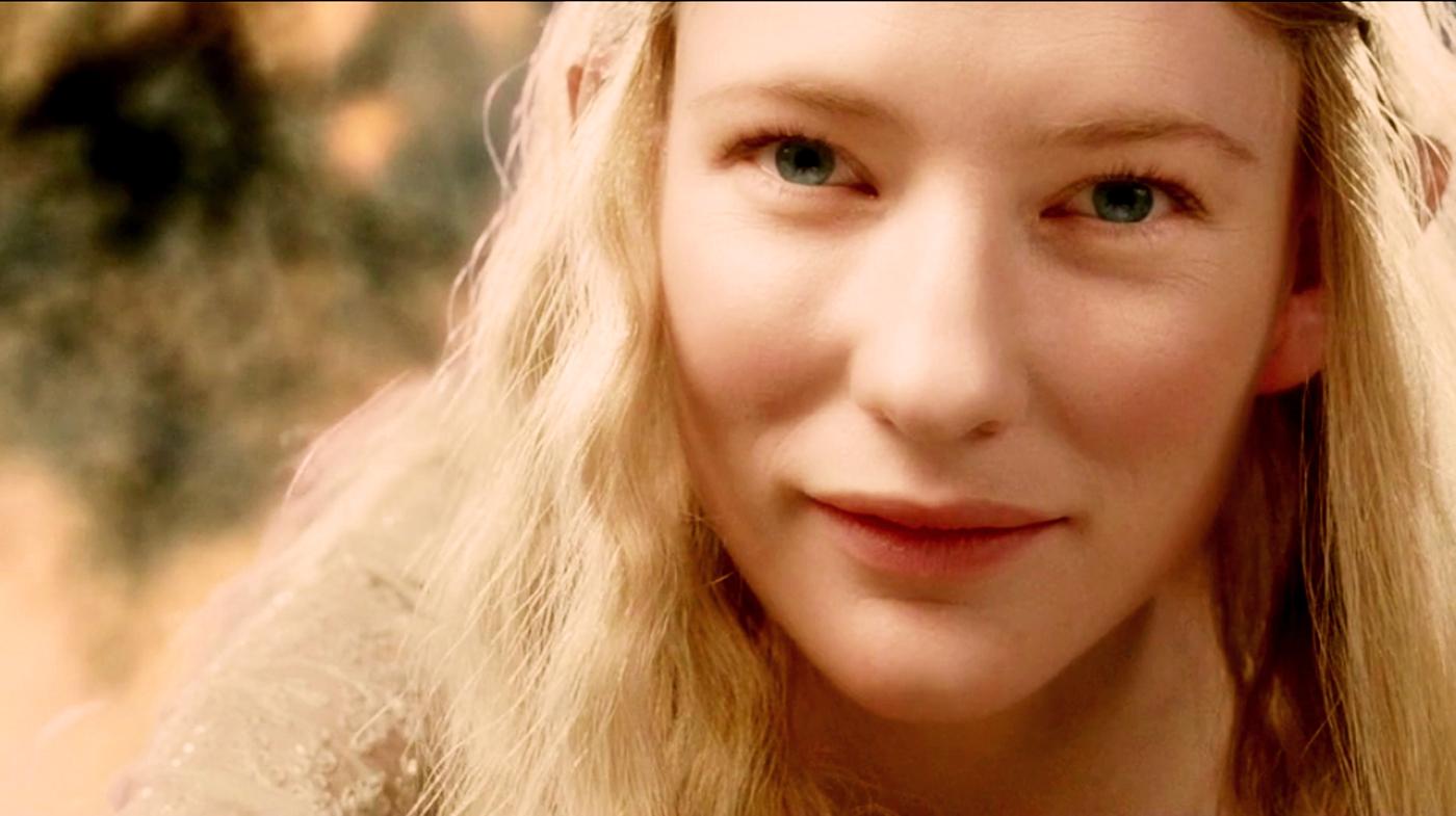 http://3.bp.blogspot.com/-glqWUcX4qc8/UKUR6WxMLVI/AAAAAAAADPE/2gjTFVis1NY/s1600/Galadriel-Cate+Blanchett.jpg