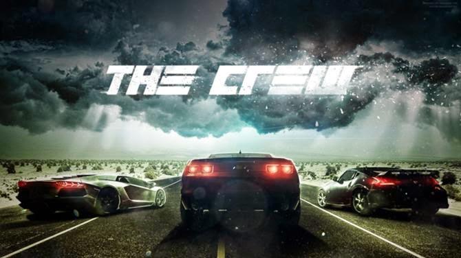 The_Crew-_Cruise