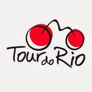 Tour do Rio 2014 chega a Teresópolis nesta sexta, 29