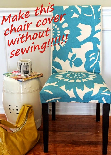 http://loveyourroom.blogspot.com/2011/01/my-morning-slip-cover-chair-project.html