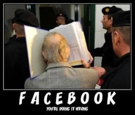 facebook.com/sakeracer