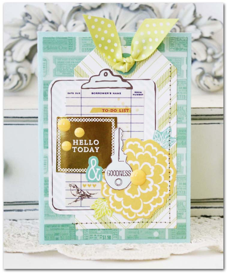 emma s paperie january color challenge by melissa phillips
