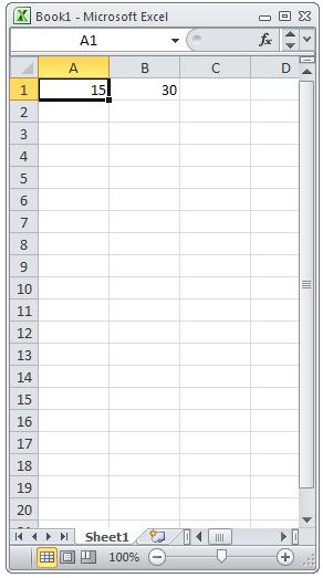 Import_Module_04_Macros_Result_Free-Excel-VBA.Blogspot.com