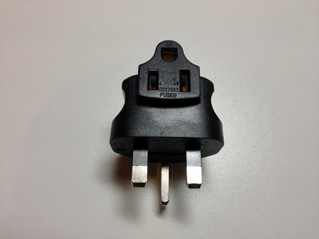 Eric\'s Hi-Fi Blog: Low Cost / Free Tweaks
