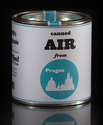 04 01 11 cannedair2 April 1 links