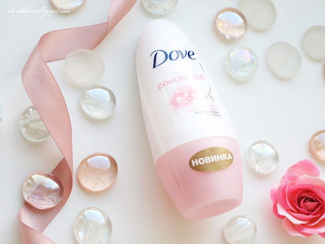 dove-дезодорант-антиперспирант