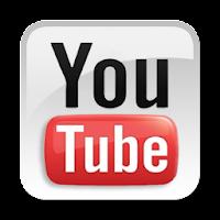 En Youtube