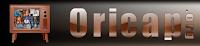 OriCap