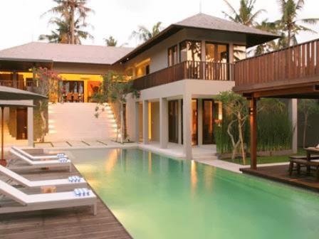 Bali Villa Sambas 2