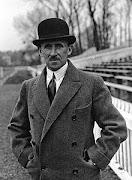 Arquitecto Louis Faure Dujarric (1875-1943) ÉCOLE DES BEAUX ARTS