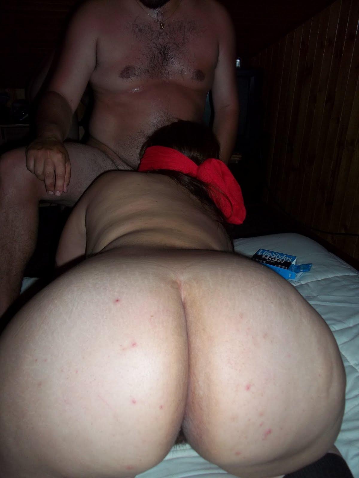 club amigo sexo