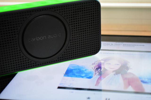 shop gift ideas portable speaker