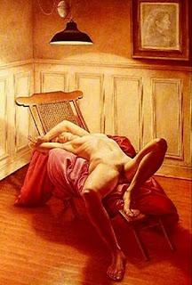 Desnudos Imagenes De Cuadros