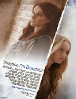 Imagine I'm Beautiful (2014)