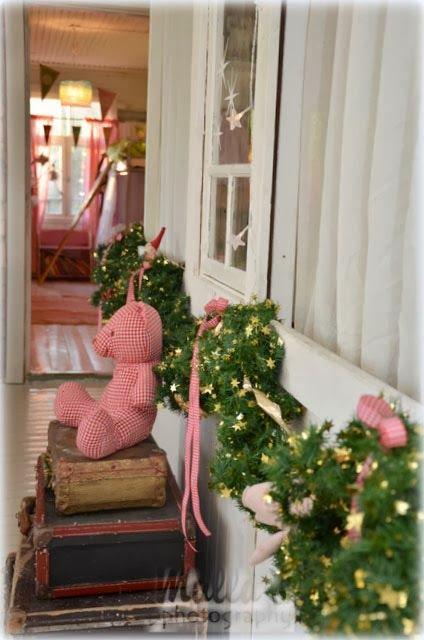 excellent er zijn zoveel leuke kerst ideeen en interieurs te vinden dat ik van december maar een kerstmaand ga maken with kerst ideeen