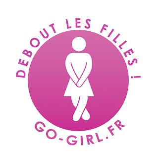 http://www.go-girl.fr/