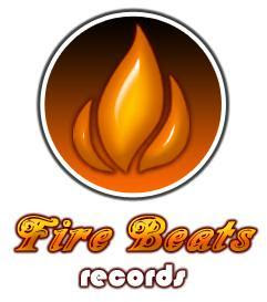 FIRE BEATS RECORDS