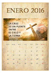 Calendario 2016 Ratzinger-Gänswein