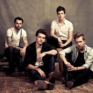 A Rocket To The Moon – Ever Enough Lyrics | Letras | Lirik | Tekst | Text | Testo | Paroles - Source: emp3musicdownload.blogspot.com