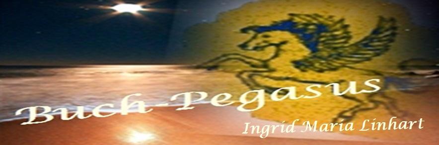 Buch-Pegasus