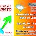 Aniversário da MEPB em Caicó - 22 anos