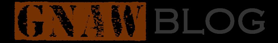 Gnaw Blog