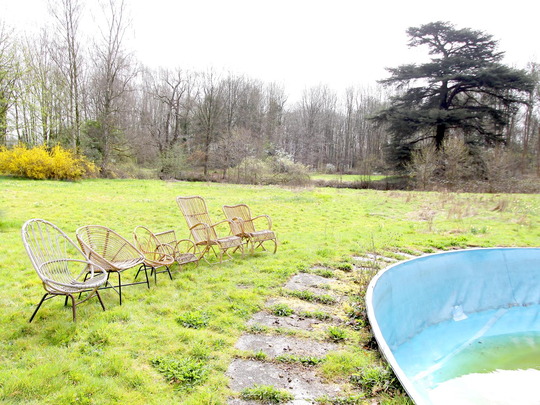 rotan rattan vintage garden furniture summer spring garden tuin tuinstoelen ratan rotan diet rieten tuinstoelen tweedehands vintage fifties