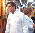 Master Chef Rick Bayless